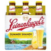 Leinenkugel's Seasonal