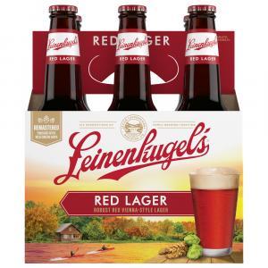 Leinenkugel's Seasonal