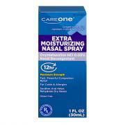 CareOne Extra Moist Nasal Spray 30ml
