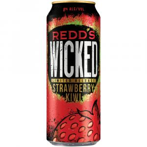 Redd's Wicked Limited Release