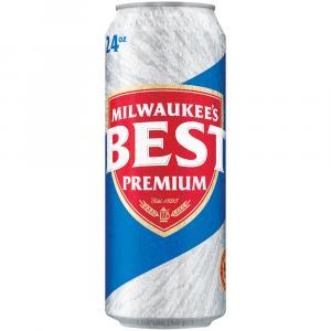 Milwaukee Best