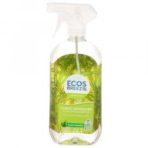 Ecos Breeze Odor Eliminator Lemongrass