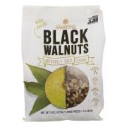 Hammons Fancy Black Walnuts