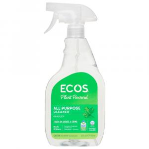 ECOS All Purpose Cleaner Parsley Plus