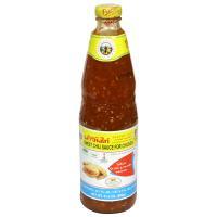 Pantainorasingh Sweet Chili Sauce for Chicken