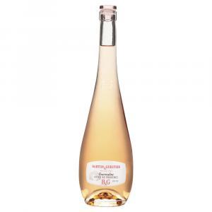 B&G Cotes de Provence Rose