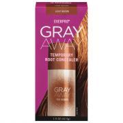 Everpro Gray Away for Women Light Brown