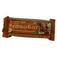 Rise Coconut Acai Energy Bar