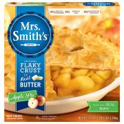 Mrs. Smith's Original Flaky Crust Apple Pie