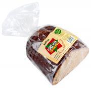 Borealis Anadama Bread