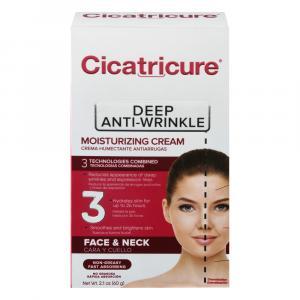 Cicatricure Anti-Wrinkle Cream
