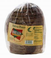 Borealis French Peasant Bread