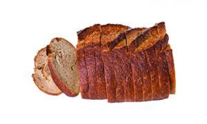 Borealis Rye Bread