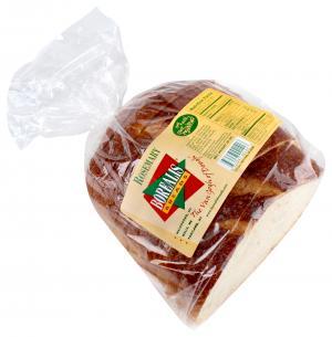 Borealis Rosemary Sandwich Bread