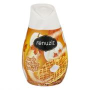 Renuzit Warm Flannel Air Freshener