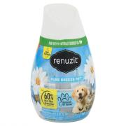 Renuzit Adjustable Seasonal Breeze Scent