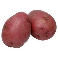 Bulk Red Potatoes