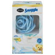 Renuzit Snuggle Flower Fragrance Diffuser Linen Escape