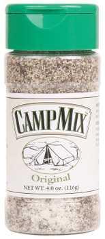 Camp Mix Original