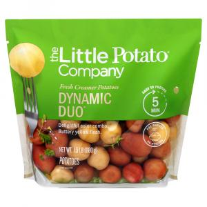 Little Potato Company Dynamic Duo