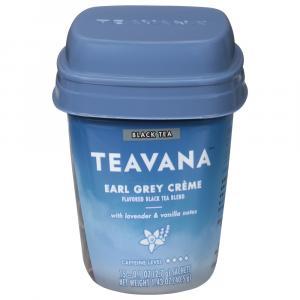 Teavana Earl Grey Creme Tea