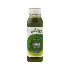 Evolution Fresh Emerald Greens