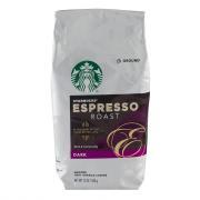 Starbucks Espresso Ground Coffee