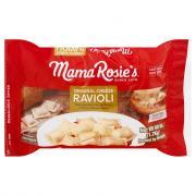 Mama Rosie's Original Cheese Ravioli