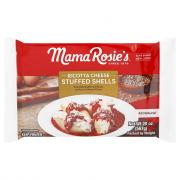 Mama Rosie's Jumbo Stuffed Shells