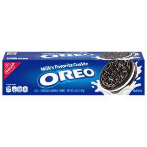 Nabisco Oreo Cookies