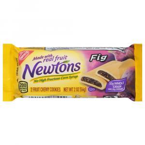 Nabisco Fig Newtons