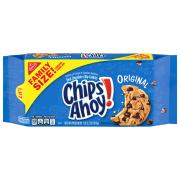 Chips Ahoy! Original Family Size