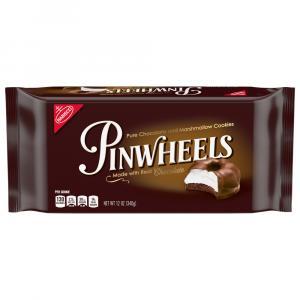 Nabisco Pinwheels