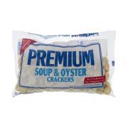 Nabisco Premium Oyster Crackers