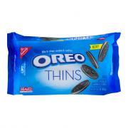 Nabisco Oreo Chocolate Thins