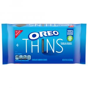 Nabisco Oreo Chocolate Thins
