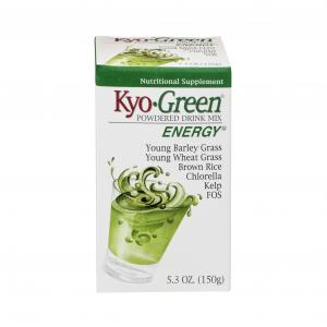 Kyolic Kyo-green Powder