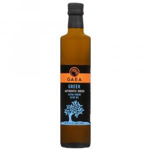 Gaea Greek Extra Virgin Olive Oil