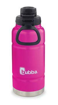 Bubba Simple Lid Dragon Fruit 32 Oz. Water Bottle