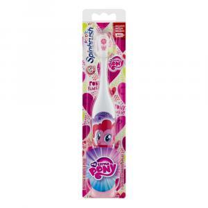 Arm & Hammer Spinbrush My Little Pony
