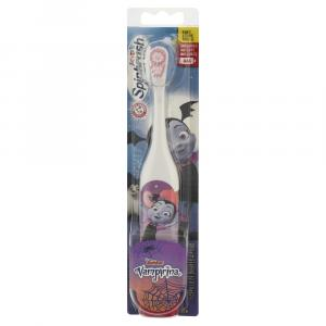 Arm & Hammer Kid's Spinbrush Vampirina Powered Toothbrush
