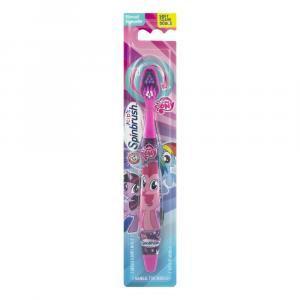 Arm & Hammer My Little Pony Spinbrush